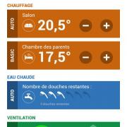atlantic-cozytouch-android-phone